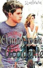 Amor por accidente |Niall Horan| TERMINADA by TattoosOfSheeran
