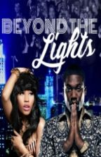 Beyond The Lights by Bad4Omeeka