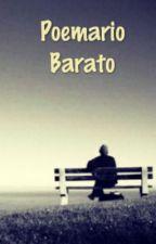 Poemario Barato by TheSoul_Darius245