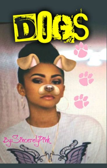 DOGS (Wattys2016)