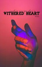 indie songs for a withered heart   l.s by garchacion