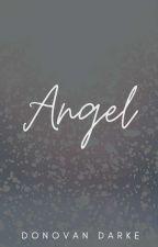 Angel [Terminada] by LNoir6