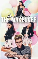 The Makeover ⭐Jariana⭐ by DangerousPurpose
