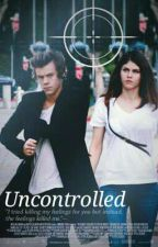 Uncontrolled || Slow Update by Breezhless