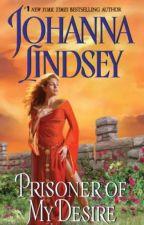 Escrava do Desejo (Ladys Escravas e Lordes Tiranos) (3) - Johanna Lindsey by Daanlimaa