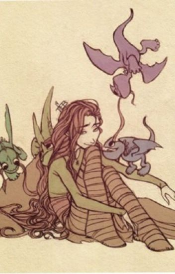 Hiccup X half dragon reader | on hold| - Night mares daydream - Wattpad