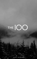 The 100 Imagines and Preferences by WillowRose99