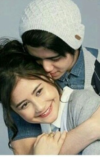 MY PRILLY