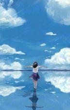 Từng Đóa Bọt Sóng - Tửu Tiểu Thất by An_Toe
