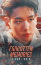The Hidden Secret [ChanBaek/PRIVATE] by princewangeun