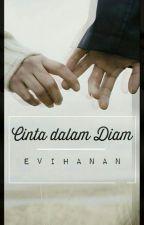 Cinta dalam Diam by hananaaa
