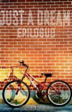 JAD Epilogue by Yiedii