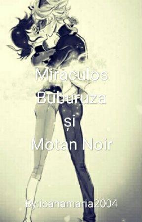 Miraculos Buburuza și Motan Noir Poze Din Miraculos Wattpad