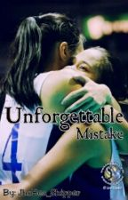Unforgettable Mistake (JhoBea) by JhoBea_Shipper