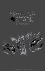 Queen :||: Game of Thrones by 19hoadleys