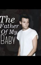 Louis Tomlinson: Father of My Baby (ON HOLD SORRY) by 1D_thedirection