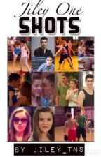 Jiley One Shots by jiley_TNS