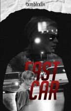 fast car • stylinson / mayne by txmblrxliv