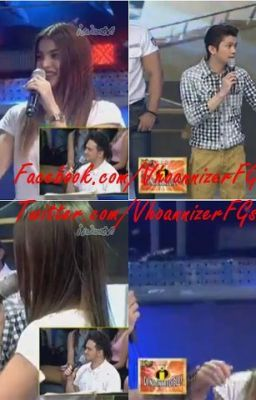 BABE ILOVE YOU!!!!!vhong and anne