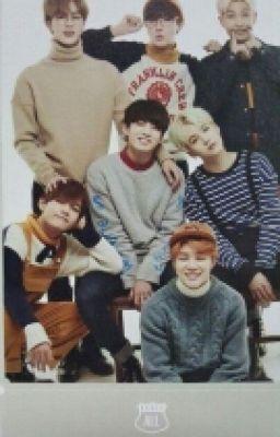 [Fanfic][BTS] Tôi Và BTS (Pt.3)