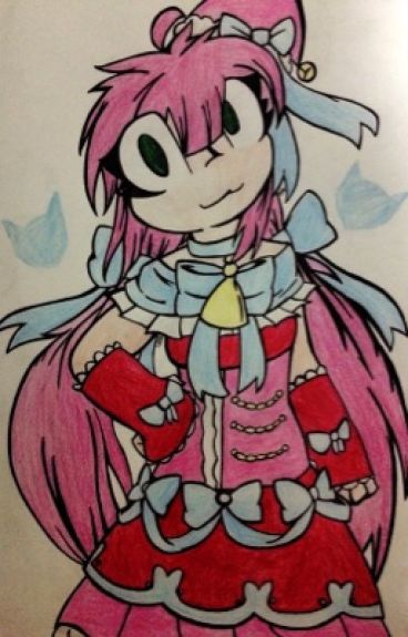 ~My Drawingz~