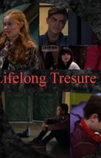 Lifelong Treasure by TNS_stories
