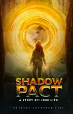 Shadow Pact (The Shadowbods Series, #1) by J0selit0