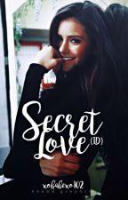 Secret Love (1.D) by xobabexo102