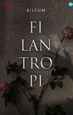 Filantropi by aileum