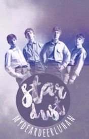 Stardust || The Beatles Fan Fiction by MyDearDeerLuhan