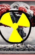 Patate qui chevauche une licorne radioactive! by Kiwilefruitdouble07