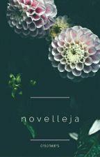 novelleja by dreamerrs
