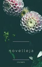 novelleja by dreamerrs