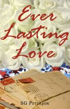 Ever Lasting Love by SGPeterson