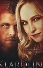 Klaroline Forever by _Twiilliight_