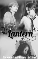 THE LANTERN by 17fanfict