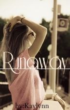 Runaway ( On Hold until Why Me? is finished, sorry!!) by TheSilentWriter23