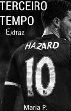 Terceiro Tempo - Extras by _mariap