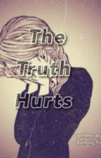The Truth Hurts  by batangpagibig