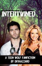 Intertwined by Skyhazzard
