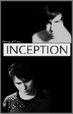 Inception -phan- by OrchidTian