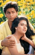 In Our Lifetime by srkajol4life