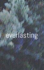 everlasting by hxd1f_