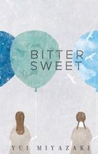 Bittersweet by yui__dayo