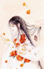 Sẽ Chỉ Mình Nàng Là Hoàng Hậu Của Ta ( Đang Edit ) by Vuvo2012