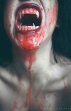 And These Bloodsuckers Begin to Show Their Teeth by underwrxps