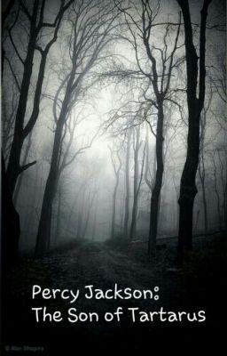 percy jackson the son of tartarus chapter 1 wattpad