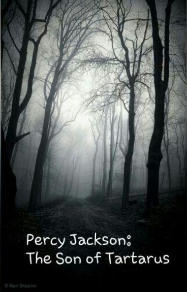 Percy Jackson: The Son Of Tartarus