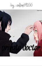 private doctor.(s.u-s.h) by Online592000