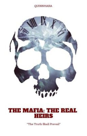 The Mafia: The Real Heirs